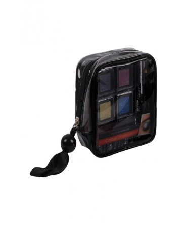 Markwins Maquillage TCW Colour Companions