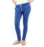 PANTALON KEY132 INDIGO
