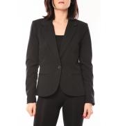 Vero Moda Prim Rossi L/S Blazer Noss 10108415
