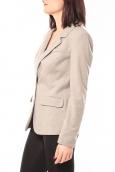 Vero Moda Laureen JANA L/S Blazer 10105828 Gris