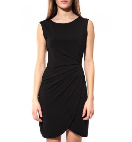 Dress Code Robe ANM Noir