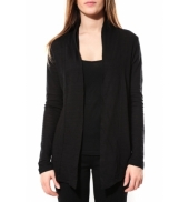 Vero Moda Eva L/S Cardigan It 10104267