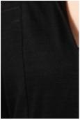 Vero Moda Eva L/S Cardigan It 10104267 Noir