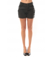 Vero Moda Sunny Day Shorts 10108018 Gris