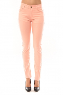 MyChristy Pantalon B3523 Rose