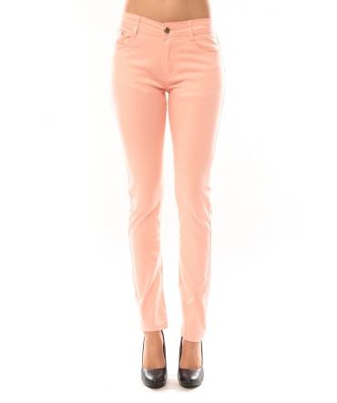 MyChristy Pantalon B3523 Rose