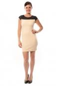 Dress Code Robe Love Look 319 Blanc