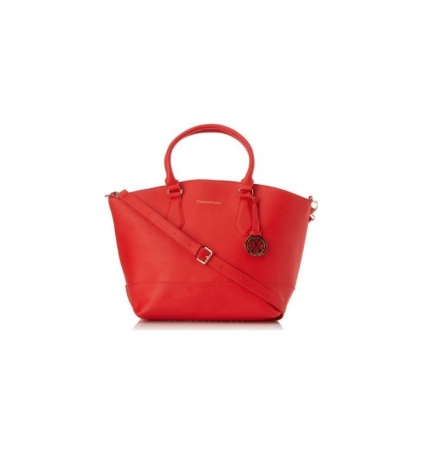 Christian Lacroix Sac Eternity 1 Rouge