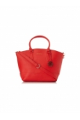 Christian Lacroix Sac Eternity 1 MCL56112509 Rouge