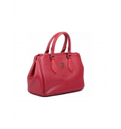 Christian Lacroix Sac Eternity 2 Rouge