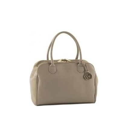 Christian Lacroix Sac Eternity 5 Taupe