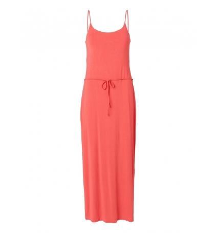 Vero Moda Gemma Strap Ancle Dress 101078394 Rose