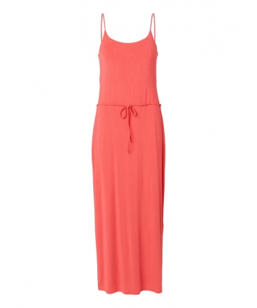 Vero Moda Gemma Strap Ancle Dress 101078394 Rose
