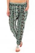 Dress Code Pantalon CT-5672C Bleu