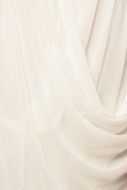 Vero Moda Blakie SL Short Dress 10110956 Blanc