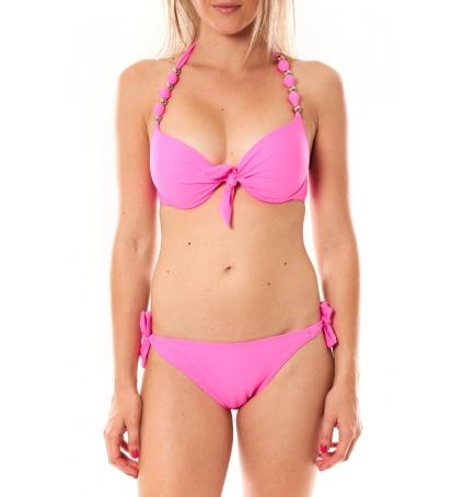 Playa Del Sol Maillot de bain 2 pièces B2930 Rose