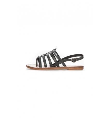 Spartiate Odelia LPB Shoes Noir