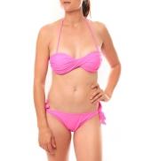 Playa Del Sol Maillot de bain B9809 Rose