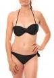 Playa Del Sol Maillot de bain B9809 Noir