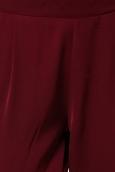 Dress Code Pantalon R9771 Bordeaux