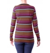Little Marcel T-shirt Line RDC ML 307 PF4IBF007 Multicolor