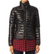 Vero Moda Nomi Short Jacket 10114400 Noir