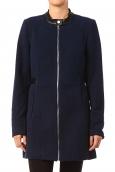 Vero Moda Capella 3/4 Jacket 10112604 Bleu