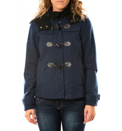 Vero Moda Dana Short Jacket 10114485 Marine
