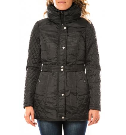 Vero Moda Ludo Jacket 10114233 Noir
