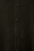 Vision de Rêve Gilet 12026 Noir