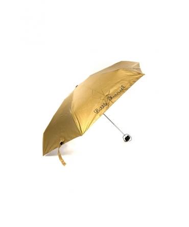 Little Marcel Parapluie Pathy Uni Noir