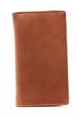 Thierry Mugler Portefeuille Boheme Metalic MT4P4X2822 Cognac
