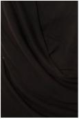 Coquelicot T-shirt CQTW14303 Noir