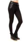 Sweet Company Pantalon Sport Noémi & Co E005 Noir