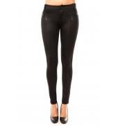 Sweet Company Pantalon Sport Noémi & Co E021 Noir