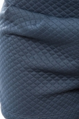Coquelicot Short CQTW14617 Bleu