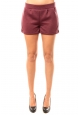 Coquelicot Short CQTW14617 Bordeaux
