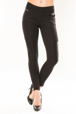 Comme Des Garçons Pantalon Clara's 9108 Noir