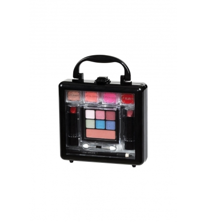 Markwins Maquillage Just in Case