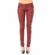 Dress Code Jeans Analucy L 6267-C Bordeaux