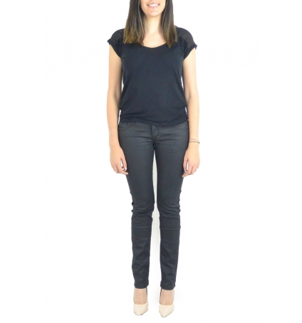 Dress Code Jeans Remixx RX520 Noir