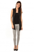 Vera & Lucy Gilet Lucce LC-7012
