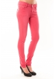 Dress Code Jeans D.Cherri JG-89078 Rose