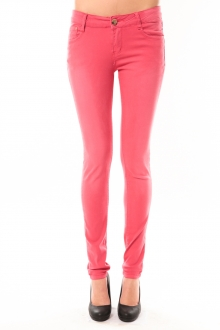 Dress Code Jeans D.Cherri JG-89078 Rose