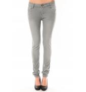 Dress Code Jeans D.Cherri JG-89079 Gris
