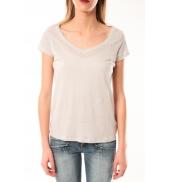 Little Marcel T-Shirt Talin