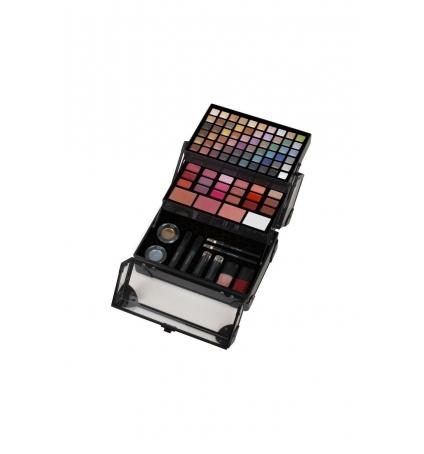 Markwins Maquillage Luminous Beauty