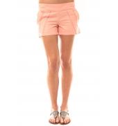 Lara Ethnics Short Lola Rose