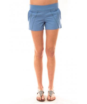 Lara Ethnics Short Lola Bleu