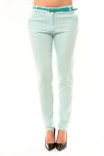 Dress Code Pantalon Luizaco L705 Vert